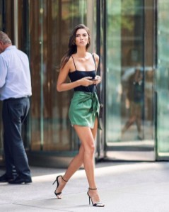 Awesome Summer Outfit Ideas You Will Totally Love19
