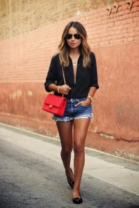 Awesome Summer Outfit Ideas You Will Totally Love20