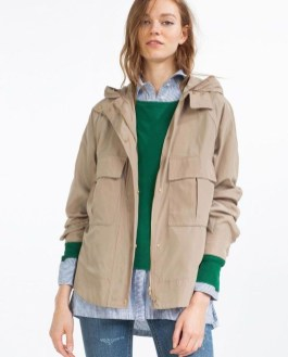 Charming Womens Lightweight Jackets Ideas For Spring19
