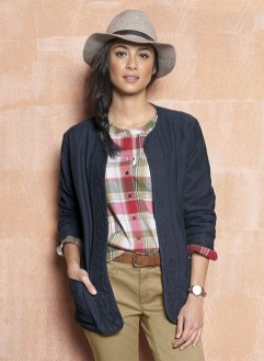 Charming Womens Lightweight Jackets Ideas For Spring21