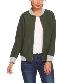 Charming Womens Lightweight Jackets Ideas For Spring27