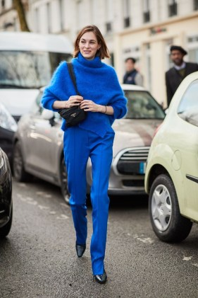 Inspiring Street Style Ideas For Women06