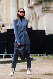 Inspiring Street Style Ideas For Women33