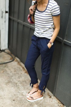 Latest Summer Outfit Ideas For Womens01