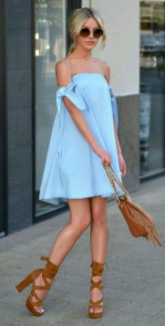 Latest Summer Outfit Ideas For Womens30