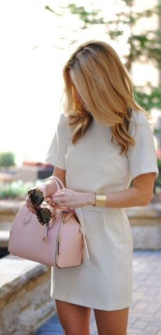 Latest Summer Outfit Ideas For Womens34