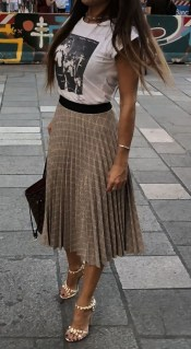 Latest Summer Outfit Ideas For Womens40