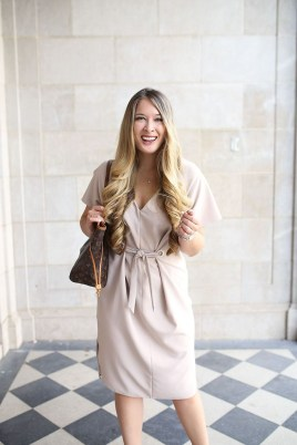 Cute Workwear Outfit Ideas For Summer33