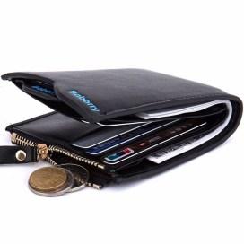 Elegant Wallet Designs Ideas For Men08