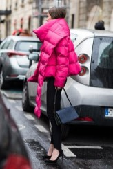 Magnificient Spring Outwear Trends Ideas20