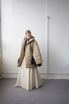 Magnificient Spring Outwear Trends Ideas40