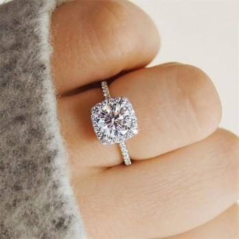 Perfect Wedding Jewelry Ideas For 201928