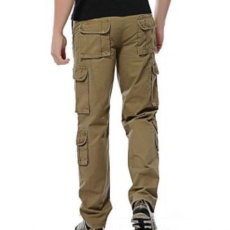 Astonishing Mens Cargo Pants Ideas For Adventure06