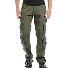 Astonishing Mens Cargo Pants Ideas For Adventure14