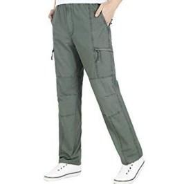 Astonishing Mens Cargo Pants Ideas For Adventure16