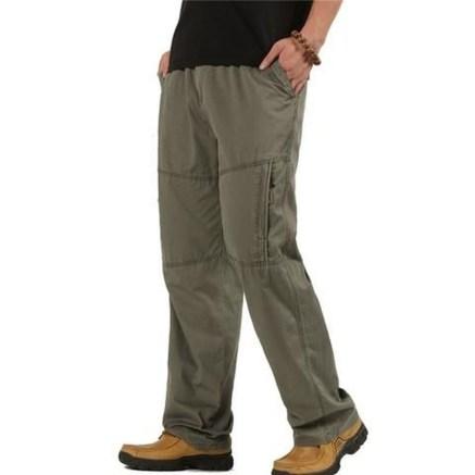 Astonishing Mens Cargo Pants Ideas For Adventure28