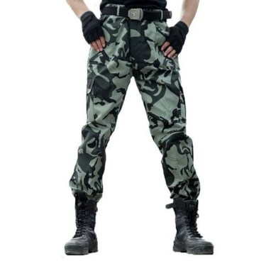 Astonishing Mens Cargo Pants Ideas For Adventure39