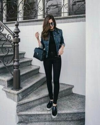 Flawless Outfit Ideas For Women17