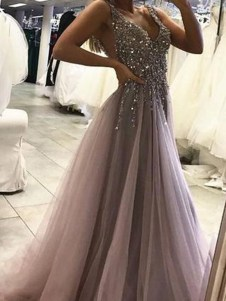 Perfect Prom Dress Ideas That You Must Try This Year05