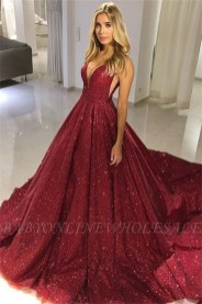 Perfect Prom Dress Ideas That You Must Try This Year28