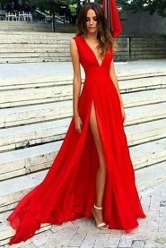 Perfect Prom Dress Ideas That You Must Try This Year29