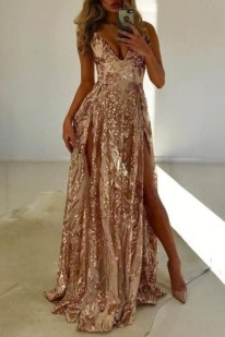 Perfect Prom Dress Ideas That You Must Try This Year37