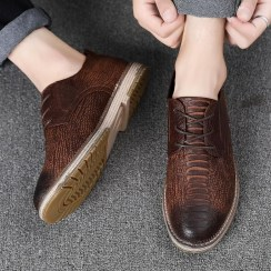 Cool Shoes Summer Ideas For Men That Looks Cool44