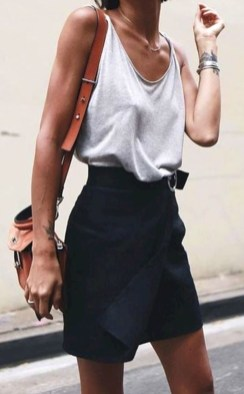 Cute Summer Outfits Ideas For Women You Must Try24