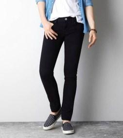 Flawless Men Black Jeans Ideas For Fall19