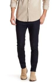 Flawless Men Black Jeans Ideas For Fall21