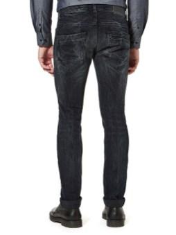 Flawless Men Black Jeans Ideas For Fall25