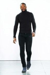 Flawless Men Black Jeans Ideas For Fall29