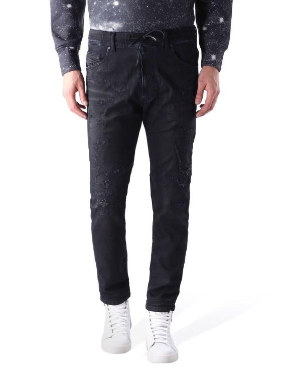 Flawless Men Black Jeans Ideas For Fall46