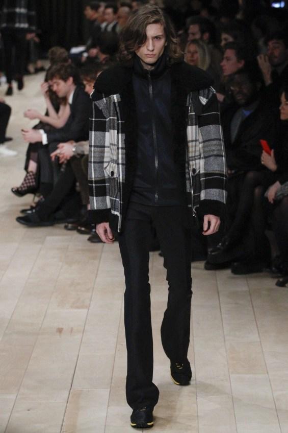 Flawless Men Black Jeans Ideas For Fall47