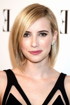 Hottest Bob And Lob Hairstyles Ideas For You21