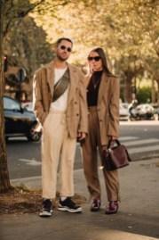 Magnificient Men Fashion Ideas To Look Elegant03