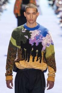 Magnificient Men Fashion Ideas To Look Elegant31