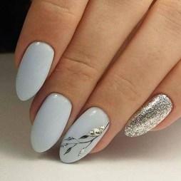 Astonishing Nail Art Tutorials Ideas Just For You09