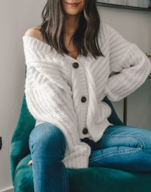 Charming Outfit Ideas That Perfect For Fall To Try13