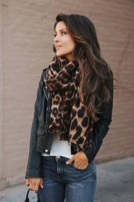 Charming Outfit Ideas That Perfect For Fall To Try39