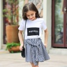 Comfy Tops Ideas That Are Worth For Girls30