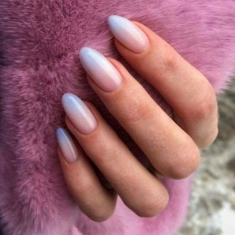 Cute French Manicure Designs Ideas To Try This Season22