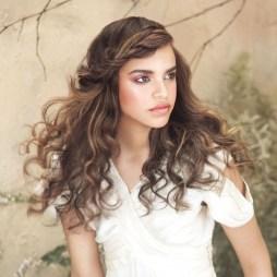 Elegant Brunette Hairstyles Ideas For Lovely Women21