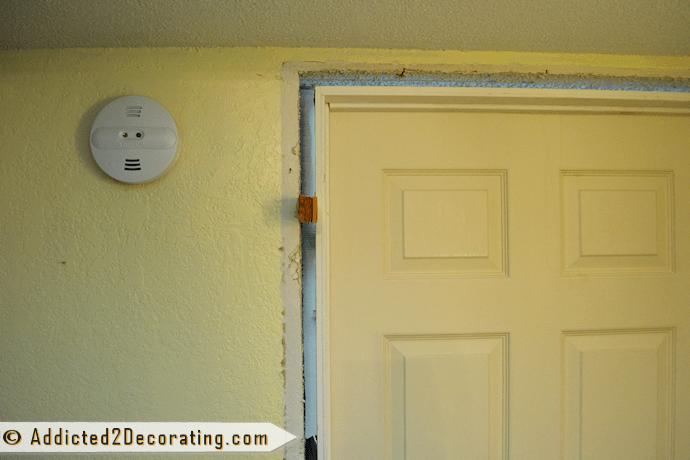 How To Install A Prehung Interior Door Video