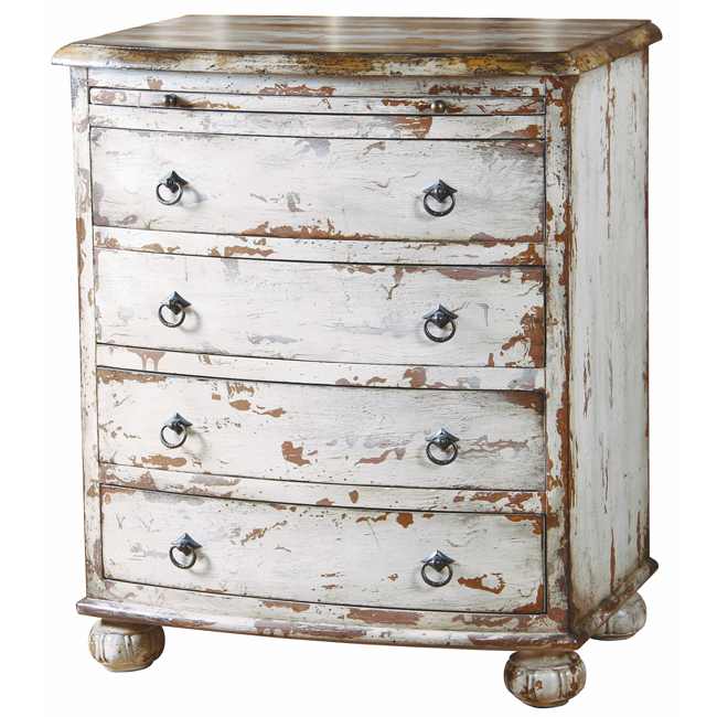 Why I Don T Use Chalk Paint Addicted 2 Decorating