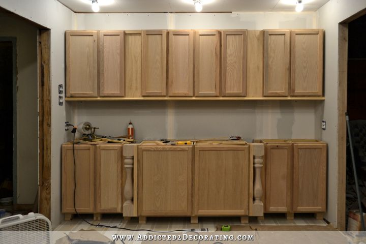 My Kitchen Remodel Sources Cost Breakdown And The
