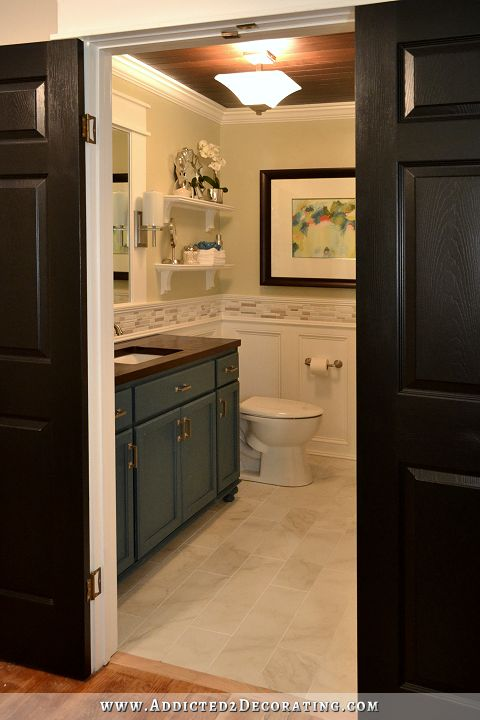 Image Result For Need A Plumber