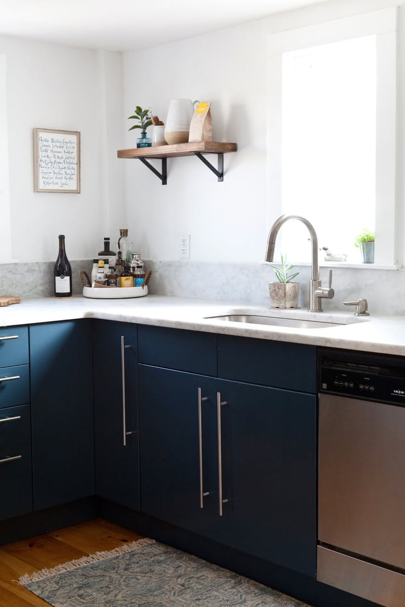 and the kitchen cabinet color winner is addicted 2 on benjamin moore kitchen cabinet paint id=50697