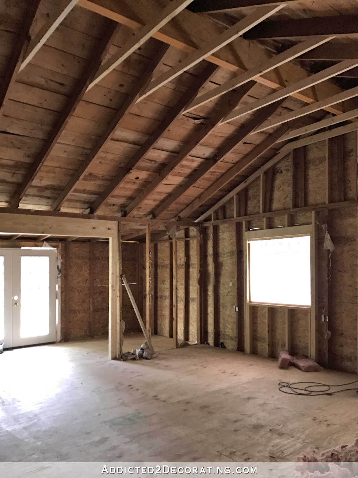 Need Help Decorating My Home