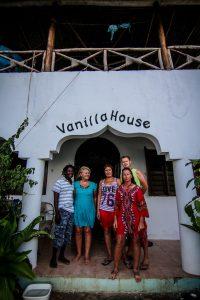 vanilla_house_zanzibar